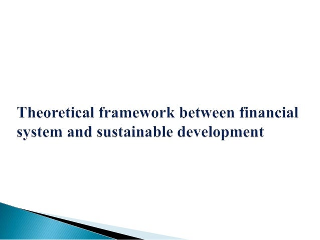 Towards financial inclusion: The post office of India as a financial institution, 1880–2010