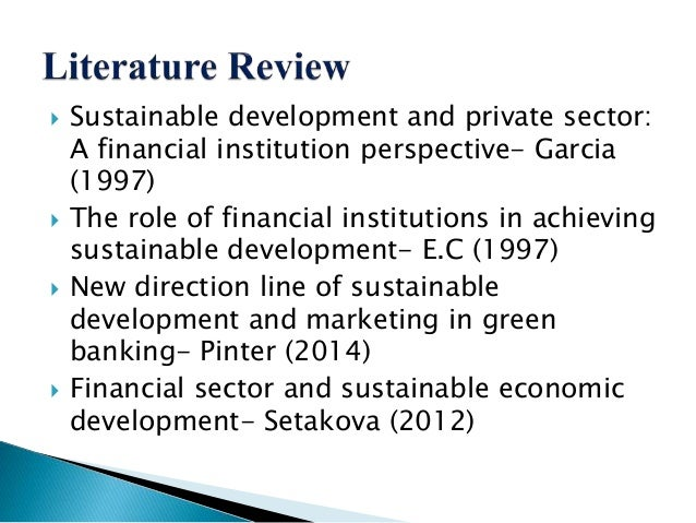 contribution of indian financial institution towards The role of the private sector to scale up climate (eg state bank of india) and financial institutions private sector to scale up climate finance in india 5.