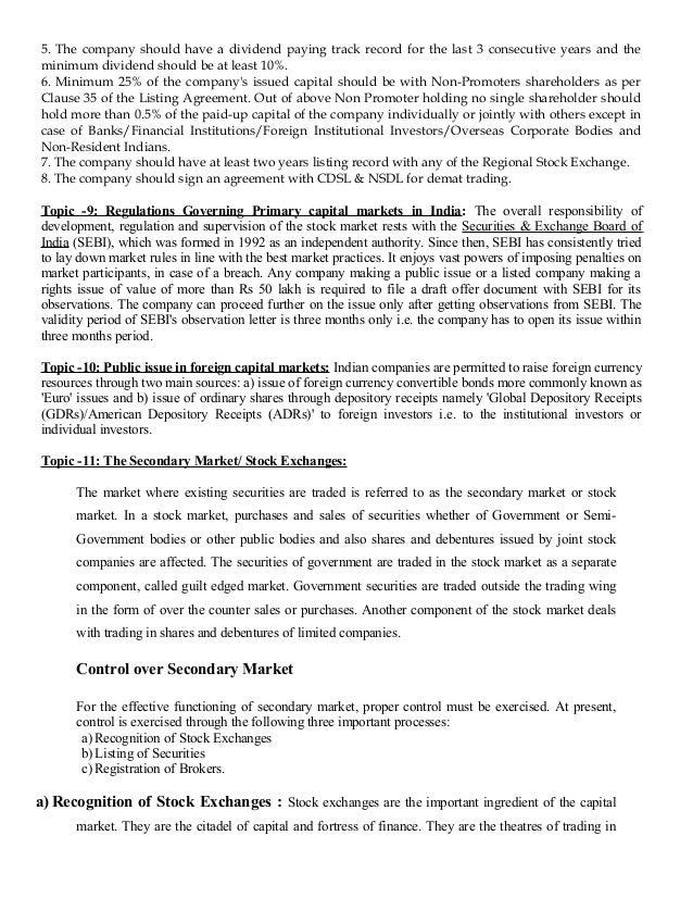 mba notes for sem ii Jntua mba 1st sem r14 syllabus pdf download1 jntua mba 1st sem r14 syllabus pdf download11 jntua mba 1st sem syllabus  jntua mba/ mca i ii sem regular/ supply.