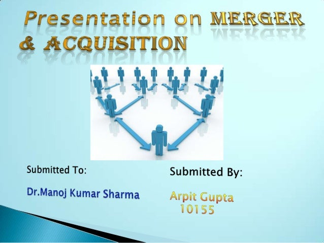  An acquisition, also known as a takeover or a buyout, is the buying of one company (the 'target') by another.  Acquisit...