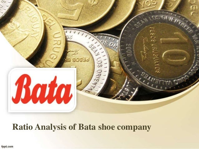case analysis bata shoe Unified communications & collaboration : bata shoe company the bata shoe company was founded in the present case study.