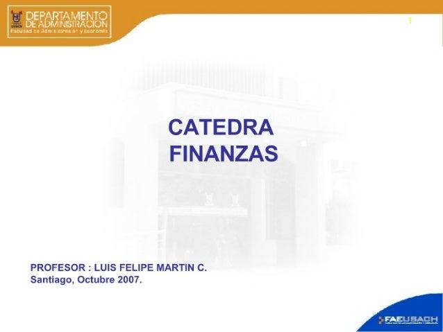 Fin Corp4