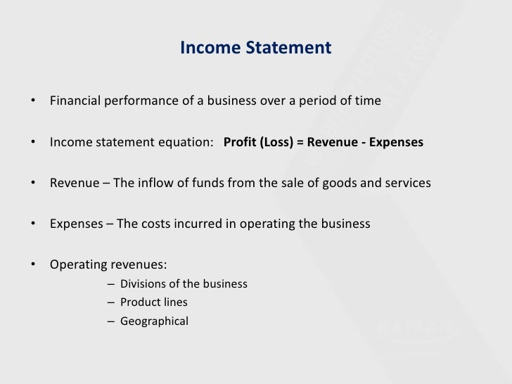 an analysis of different types of costs in business and finance The break-even analysis lets  to cover your costs of doing business—your break-even  (for manufacturing and mixed business types), you can project unit costs.
