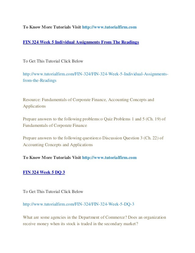 Quiz problems 1 ch 19 of fundamentals of corporate finance research quiz problems 1 ch 19 of fundamentals of corporate finance quiz problems 1 ch 19 of fandeluxe Images