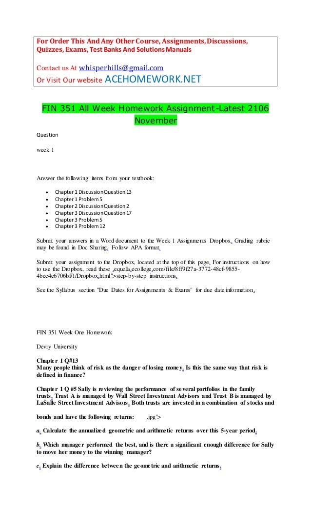 Rguhs thesis topics in obg nursing image 10