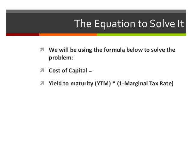 fin 370 finance lab answers Mkt-506-assignment-4 .