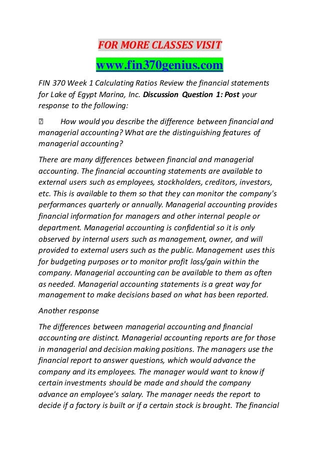 fin 370 week 2 discussion question Psy 405 week 3 discussion question 2 (uop course) for more course tutorials   grobler et al 2006:217 marnewick 2011:1295 maslow 1943:370-96 moore.