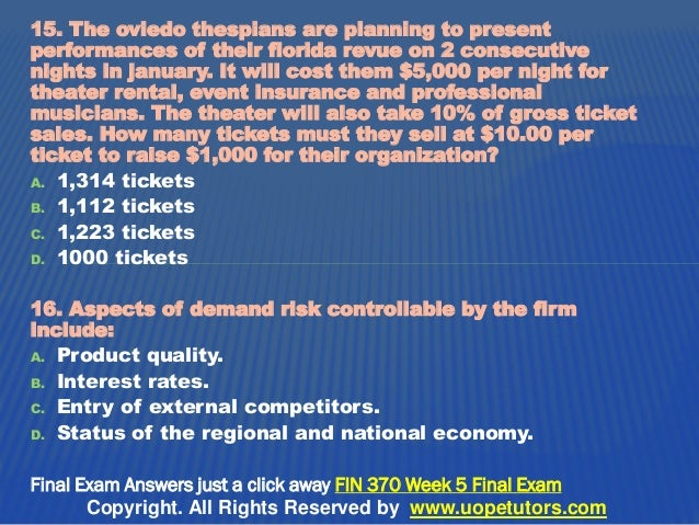 final project nurition university of phoenix Final project pm/571 version 5 university of phoenix would like help with the attached assignment need to create a project management plan for riordan manufacturing use the order calculator below and get started contact our live support team for any assistance or inquiry.