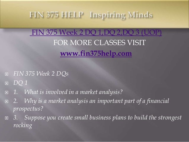 fin 375 week 2 venture budgeting forecasting paper Fin 375 week 2 venture budgeting and forecasting paper published on jun 16, 2014 for more course tutorials visit wwwuoptutorialcom venture budgeting and forecasting paper resources: kudler.