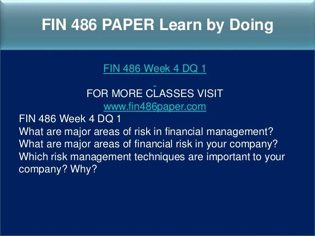 department budgets huffman trucking Fin 486 week 2 learning team assignments department budgets review huffman trucking's financial information within the virtual organizations web link located on the course materials page.