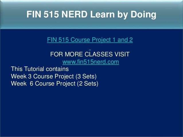 fi 515 week6 exam Voorkom herkansingen een haal hogere cijfers met de beste samenvattingen van nur6550 final exam voor nur6550 final exam aan de nur6550 final exam.