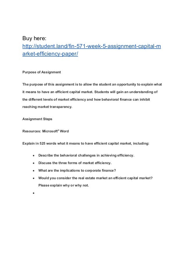 How To Write Commentary In An Essay  Descriptive Essay About My Favorite Person Pros And Cons Of Gun Control Essay also Essays On Pregnancy Sylvanian Campervan Comparison Essay  Coaching E Gesto De Pessoas  Personal Belief Essay