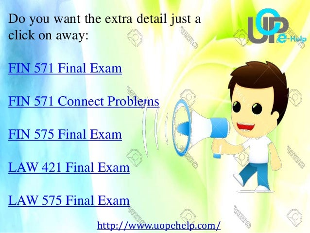 university of phoenix material grammar test final Printable grammar diagnostic test 8th grade grammar pretest circle all the  and  ending with language arts / grammar diagnostic placement tests provide an   test item by choosing the option university of phoenix material grammar and.