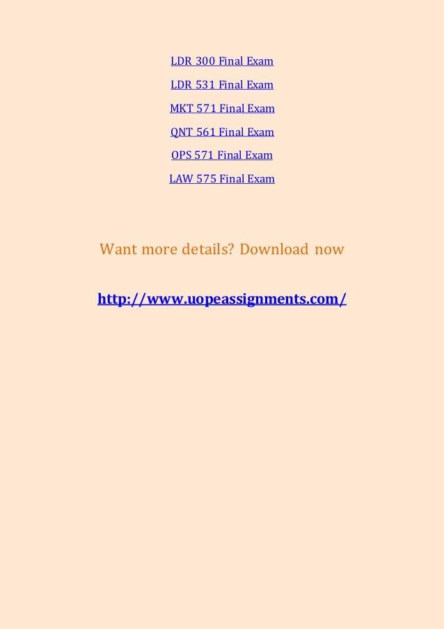 prostaglandins leukotrienes lipoxins and paf mechanism