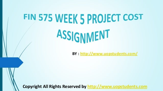 BY : http://www.uopstudents.com/ Copyright All Rights Reserved by http://www.uopstudents.com