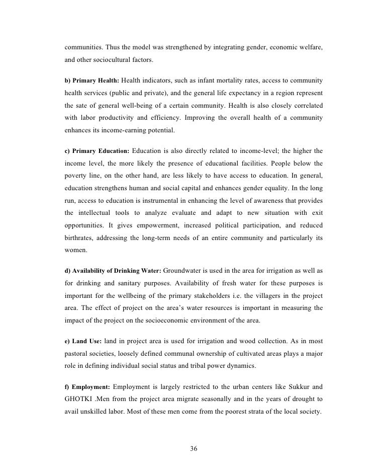 essay about my educational goals scholarship