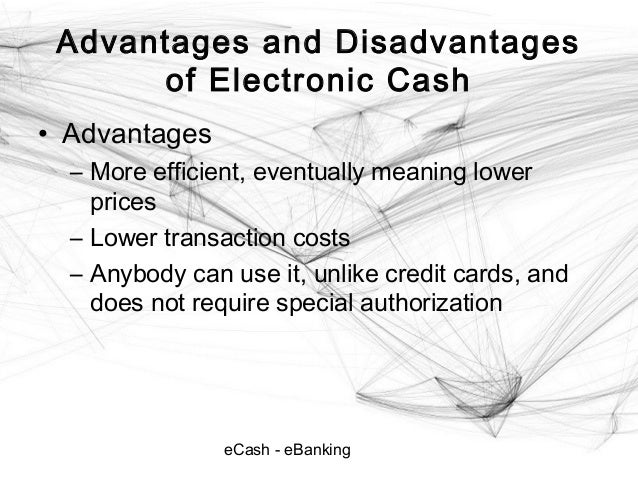 Cash advance vs withdrawal image 8