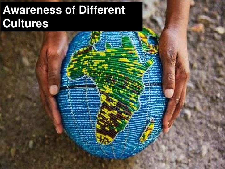 an analysis of the cultural diversity in different nations Understanding the importance of culture in global business one such framework, the business model of intercultural analysis the difference is that a multinational company simply operates in multiple nations.