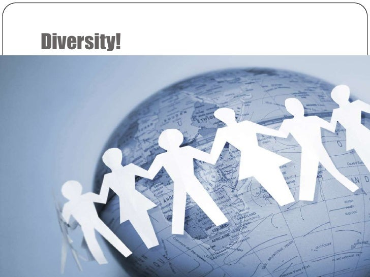 germany cross culture diversity management Interkulturelles mentoring made in germany : zum cultural diversity management in multinationalen unternehmen cross-cultural management | diversity management.