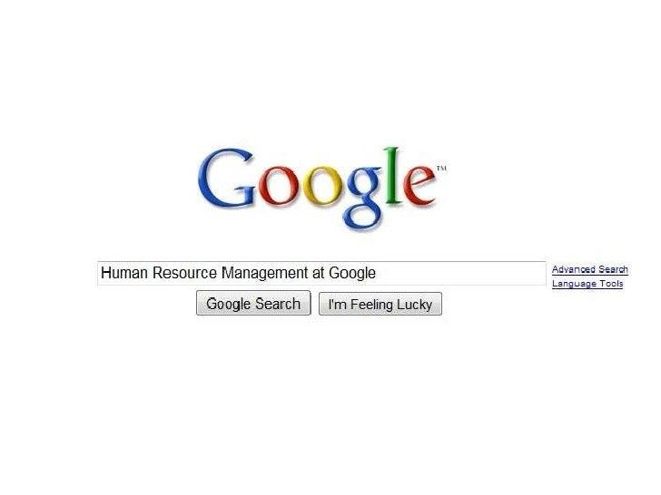 Mgt 431 human resource trends essay