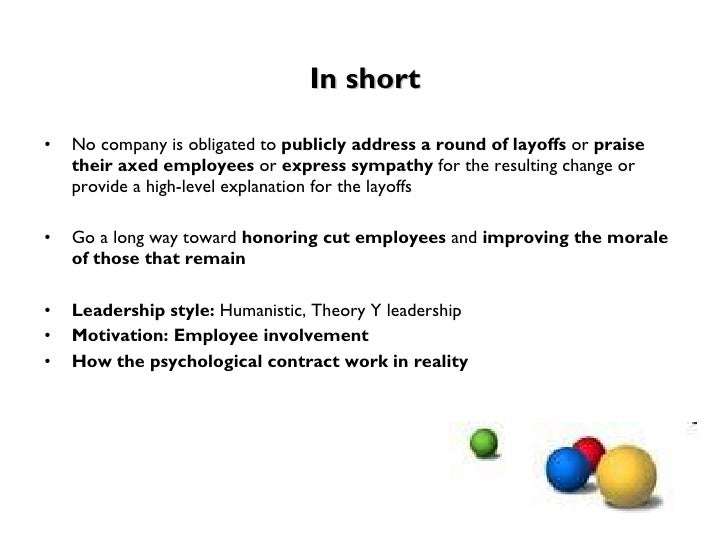 leadership style at google