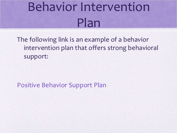 Behavior Management System (BMS) - Special Education on classroom management plan template, trade-off matrix template, behavior intervention plan for adults, curriculum management plan template, case management plan template, student grade contracts template, habitat management plan template, behavior improvement plan template, behavior crisis plan, behavior management plan for kindergarten, printable thinking maps tree map template, behavior plan template for kindergarten, middle school behavior plan template, behavior management charts, behavior plan examples, behavior reflection template, business management plan template, behavior management in the classroom, behavior modification charts, behavior change plan template,