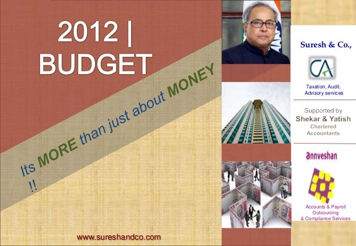 ^Back                              Suresh & Co.,                               Taxation, Audit,                           ...