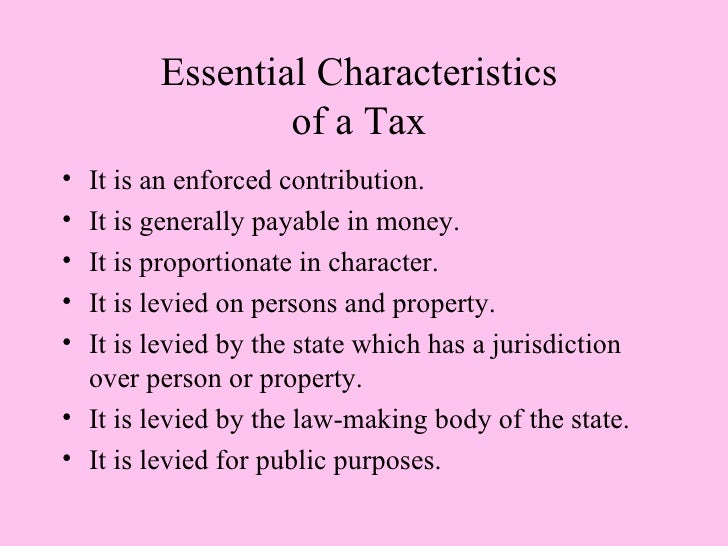 taxation and land reform We are a voluntary group working for land reform within the labour movement our members are members of the british labour party, trade unions and cooperatives, or are individuals who support our aim to share land wealth through land value taxation.