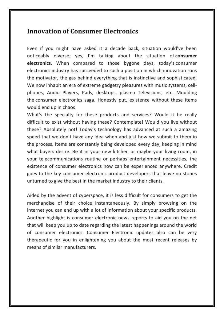 marketing mix of philips Estos cambios requieren del marketing,  en 1967, philip kotler, definió el célebre modelo de las 4 p's: producto, precio, plaza y promoción.