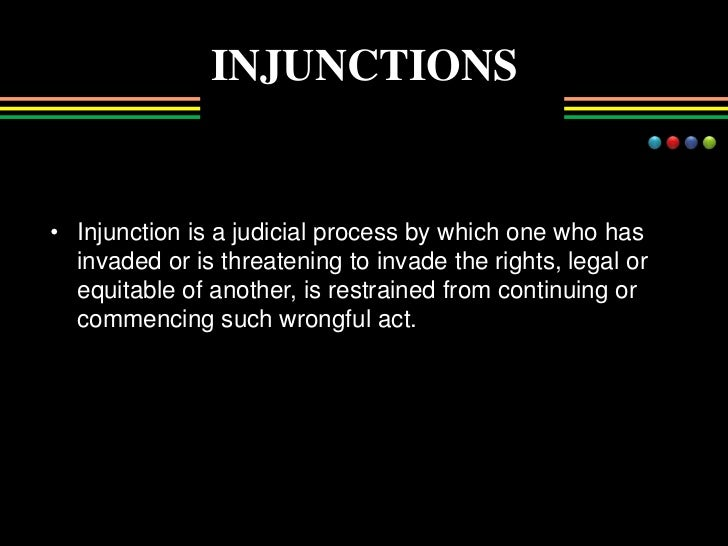 judicial control of administrative action in A state based on the rule of law implies the capacity of citizens to submit administrative actions to judicial control moreover, judicial control appears to be an indispensable instrument to enhance the quality of administrative action and ensure good governance it is also required by international economic exchanges, since.