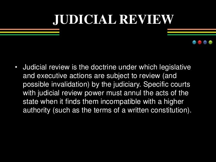 essay on judiciary system It is strange that our judicial system sees no irony in a judge considered unfit for  carrying out his functions in one state being transferred to.