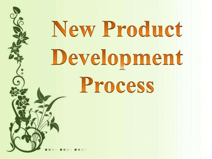 A Presentation by:-•Chandan Jagtap•Sachin Methree•Ajit Mangarulkar•Nikhil Kadam•Umesh Panaskar