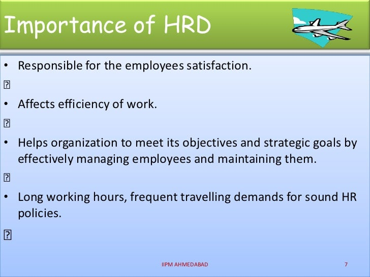 role of hrd in government sector Recruiting and retaining public sector workers state human resources officers face the challenge of recruiting and retaining workers with the right skills to provide government services effectively and efficiently.