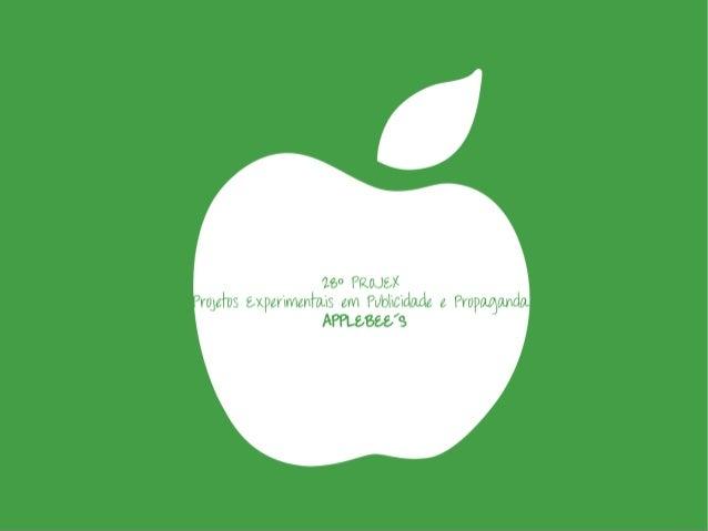 """- Maior rede de casual dining do mundo- Mais de 2.000 lojas em 18 países- """"There´s no place like the neighborhood""""- Ambien..."""