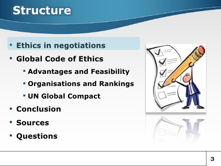 ethics fairness and trust in negotiations Ppa 605 (negotiation bargaining & conflict management) entire course ppa 605 (negotiation bargaining & conflict management) ethics, fairness, and trust in.