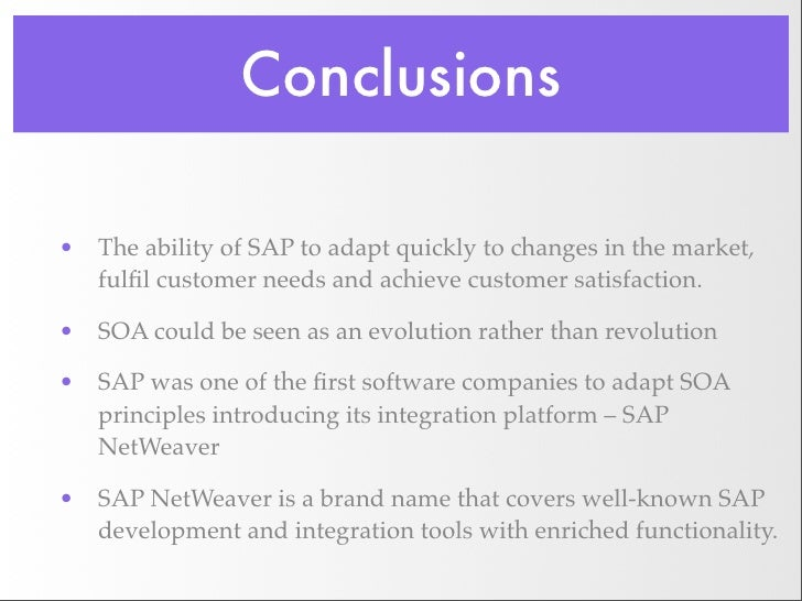 principle propogation in sap netweaver Principal propagation is one of the way to forward the user context of a messeages unchanged from sender to receiverpassing security credential of a user categories software erp crm sap netweaver suggest new category what is principal propagation question posted / sanu bose.