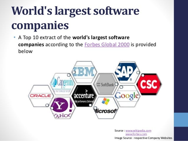 an analysis of giant transnational companies Decade has in fact seen the emergence of giant transnational corporations, mainly from hong kong-china, taiwan and south korea, that operate massive factories under contract with consumer goods buyers namely, retailers and branded manufacturers a trend that.