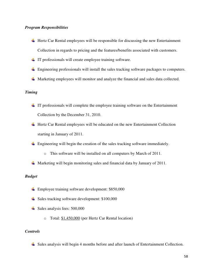 hertz management trainee cover letter.html