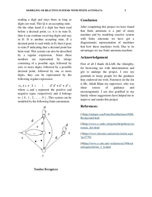 IJSTR Volume 3- Issue 3, March 2014 Edition - ISSN 2277-8616