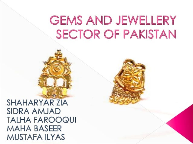  About the Industry Significance Information about Gold Moulding Process Artificial Jewellery Gemstones Main market...