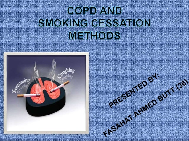 OBJECTIVES What is COPD Related diagnoses Risk factors Pathophysiology Clinical features Investigation Management ...
