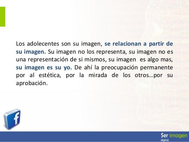 Presentación Tesina: Tesis Doctoral.
