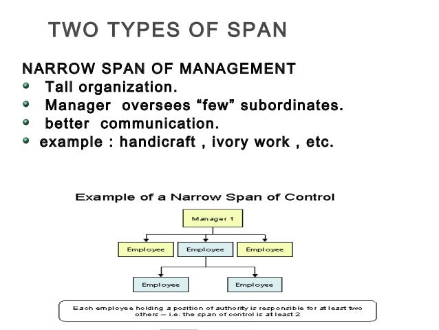 principle of organisational management 1 modern management theories and practices: a critical overview introduction managing is one of the most important.