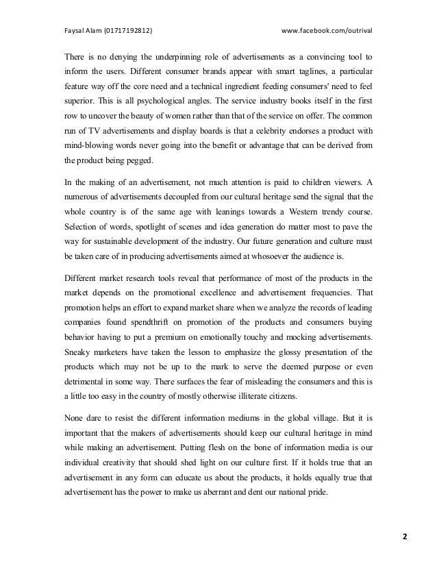 English Essay Writing Help  Argumentative Essay Sample High School also Diwali Essay In English Louisiana Purchase Essay Teaching Essay Writing High School