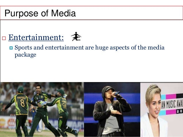 essay about the role of media in pakistan Short essay on pakistani media  the most prominent and useful role media played was in  what governs pakistan's electronic media is a regulatory board.