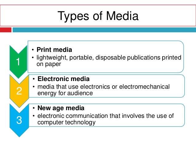 essay on role of media in pakistan