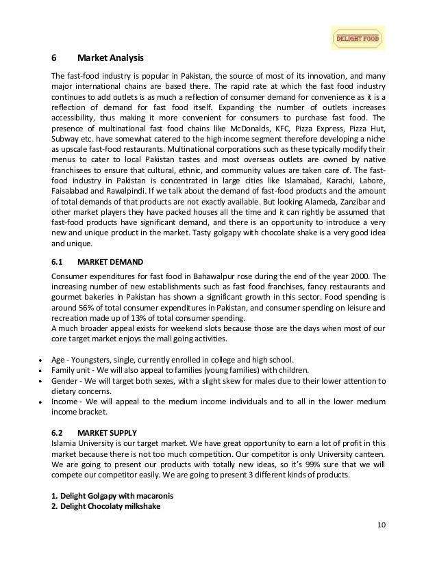 feasibility study reflection Feasibility study for a curriculum comparison in vocational education and training  reflection of unit  career.
