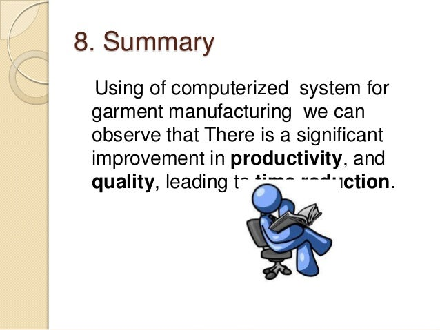 computerized sewing machine vs manual