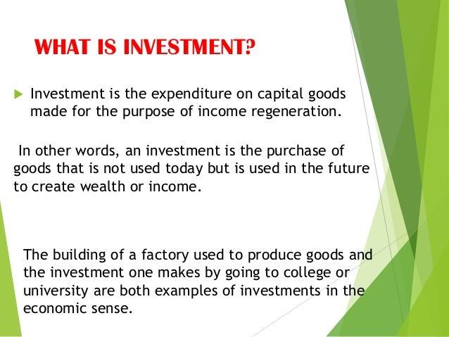 Partnership for economic growth   u. S. Agency for international.