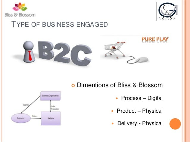 modes of payment in e-business plan